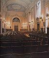AEXCNBA 1934-1984 - Colegio Nacional de Buenos Aires, salón de actos (Aula Magna).jpg