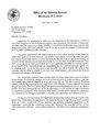 AG-Barr-resignation-letter.pdf