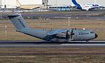 AIB A400M EC-404 18dec15 LFBO.jpg