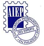 AIEP logo.jpg