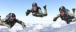 AK 10-0664-027.jpg - Flickr - NZ Defence Force.jpg