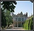 ALAMEDA - Palácio Nacional de Queluz - Queluz – Sintra – PORTUGAL - LXXVVII (4113224286).jpg