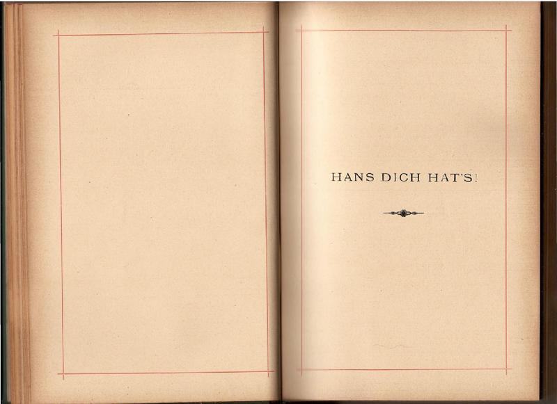 File:ALustig SämtlicheWerke ZweiterBand page52 53.pdf