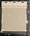 AMD AM3 CPU Socket-top closed PNr°0297.jpg