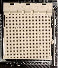 AMD AM3 CPU Socket-top closed PNr°0297.jpg