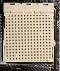 AMD M860G WINDOWS 8 DRIVER