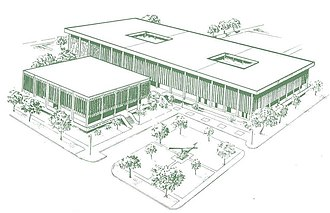 United States Army Medical Department Center and School - Image: AMEDDC&S