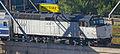 AMT Locomotive 4117 (8027837549).jpg