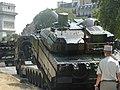 AMX-56 Leclerc.jpg