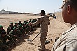 ANA soldiers successfully complete counter-IED training 110326-M-PE262-003.jpg