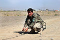 ANSF teach their own to defeat explosives threat 120405-F-BT552-092.jpg