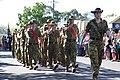ANZAC Parade 5.jpg