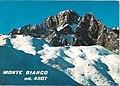 AO-Monte-Bianco-1985-visto-dal-Checroit.jpg