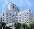 APA Hotel Kokura Ekimae 20150606.JPG