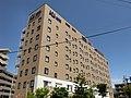 AQA Hotel Sakudaira.JPG