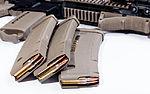 AR-15 Build IMG 9557 (5573352758).jpg
