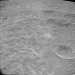 AS11-43-6512.jpg