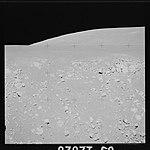 AS15-89-12026 (21665588822).jpg