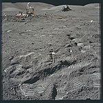 AS17-134-20494 (21058985793).jpg