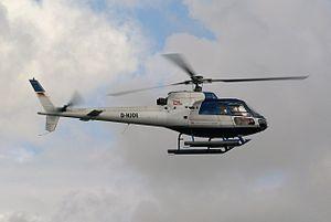 AS350 - D-HJOE 20090725.jpg