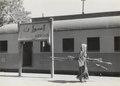 "ASC Leiden - NSAG - Crebolder 1 - 016 - ""ASSUAN"". A woman in a headscarf - Aswan railway station, Egypt - November 1961 (cropped).tif"