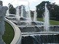 AT-68612 Brunnen im Belvedere Wien 34.JPG