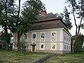 AT-7177 Fichtenhof St. Lorenzen 010.JPG