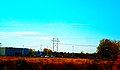 ATC Power Line - panoramio (10).jpg