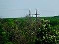 ATC Power Line - panoramio (113).jpg