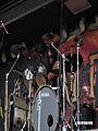 ATR Drummer Jason Costa.jpg