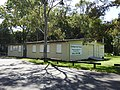 AU-Qld-Kalinga-building-Scout den near park-2021.jpg