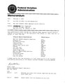 AWE1549 FAA Transcript.pdf