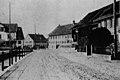 AWinterthurerstrBassersdorf1904i.jpg