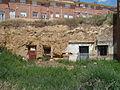 A Cigales vivienda cueva en las gravas norte Ronda Obispo lou.JPG