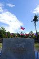 A Closer Look at Emilio Aguinaldo's Tomb.jpg