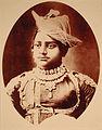 A Gwalior Raja (6124579029).jpg