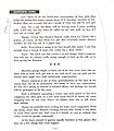 A Look at Office Gossip - NARA - 7280708 (page 2).jpg