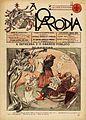 A Parodia, 27 Nov 1901.jpg