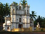 A Portuguese chapel in Goa.jpg