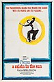 A Raisin in the Sun (1961 film poster).jpg