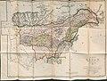 A Statistical Account of Assam — Volume 1 Map.jpg