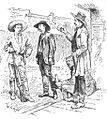 A Tombstone Sheriff And Constituents - Pg-494.jpg