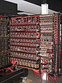 A Turing Bombe, Bletchley Park - geograph.org.uk - 1590997.jpg
