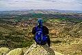 A View To Plain - panoramio (1).jpg
