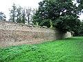 A fine garden wall - geograph.org.uk - 1142144.jpg