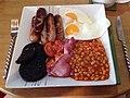 A hearty breakfast (11307604783).jpg