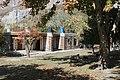 A home in Hunza.jpg