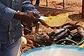 A man peeling butternut.jpg