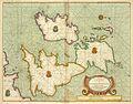 A new and correct chart of the sea coast of ENGLAND, SCOTLAND and IRELAND (NYPL b13909432-1640559).jpg