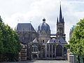 Aachener Dom von Norden 2014 (final).jpg